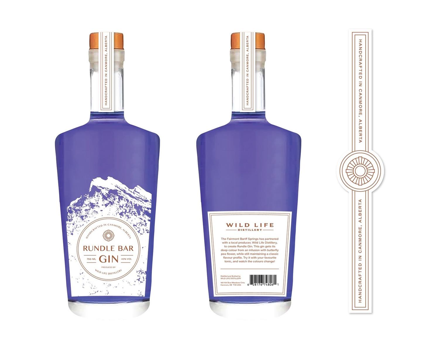 Rundle Bar Gin.jpg